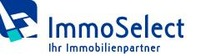 ImmoSelect GmbH