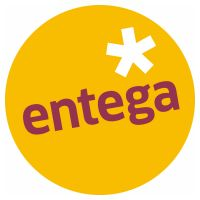 ENTEGA Windpark Hausfirste GmbH & Co. KG
